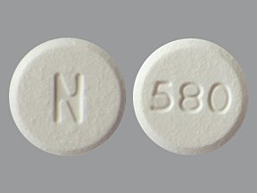 Ivermectin for humans sale